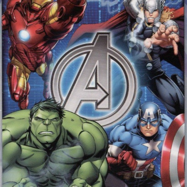Avengers-Assemble-Halo-Plush-Throw-Blanket-50-x-60-B00KXFFI22