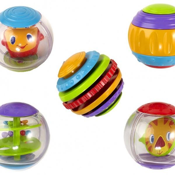 Bright-Starts-Roll-Shake-and-Spin-Activity-Balls-B0054O9UIA