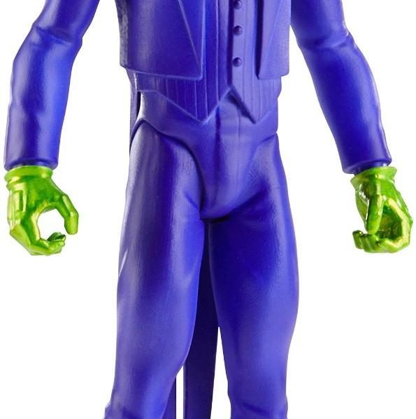 DC-Comics-Joker-Action-Figure-12-B00NZAVJC0