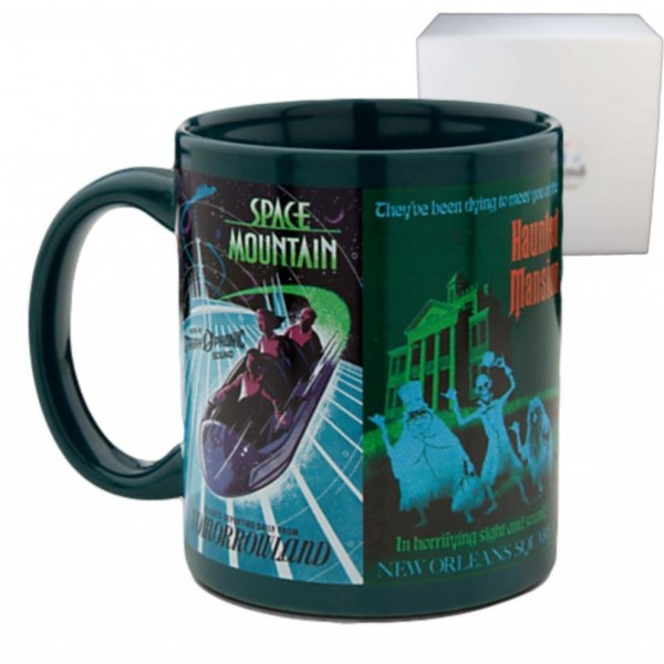 Disney-Parks-Attraction-Poster-Teal-Mug-Exclusive-Limited-Availability-B00L3NH3D0