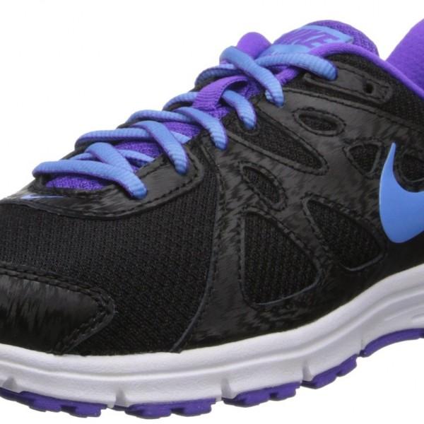 Nike Women s Revolution 2 Running Shoe – 272 For You b54f2d8c8